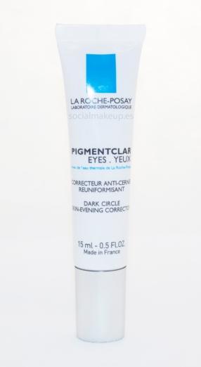 pigmentclar