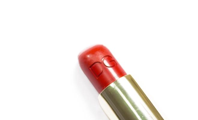 devil_d&g_lipstick