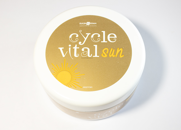 cycle_vital_sun_mascarilla
