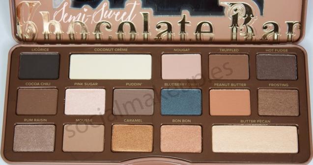 semi-sweet_chocolateBar