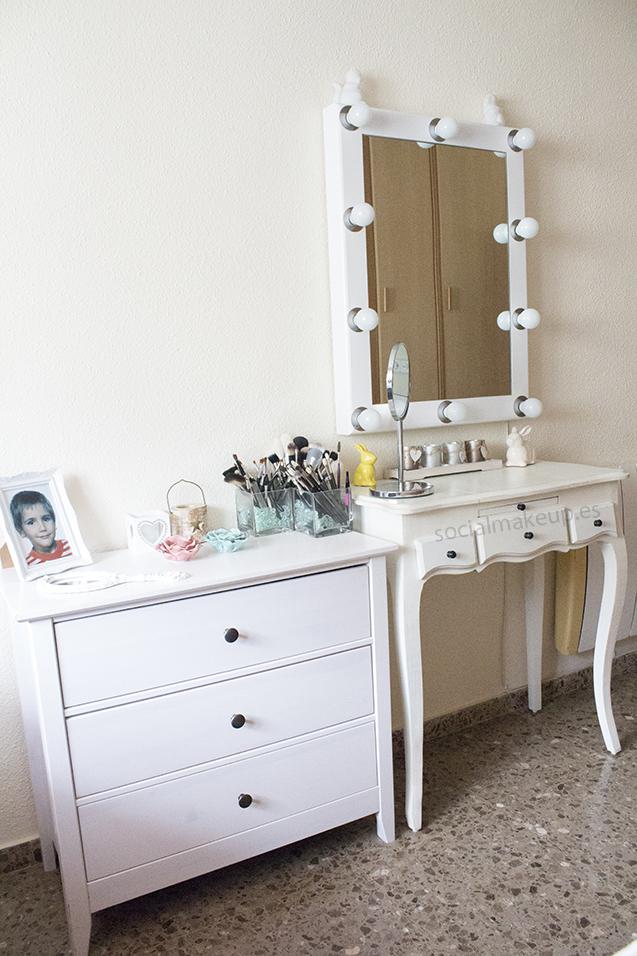 espejos la maison du monde espejos la maison du monde. Black Bedroom Furniture Sets. Home Design Ideas