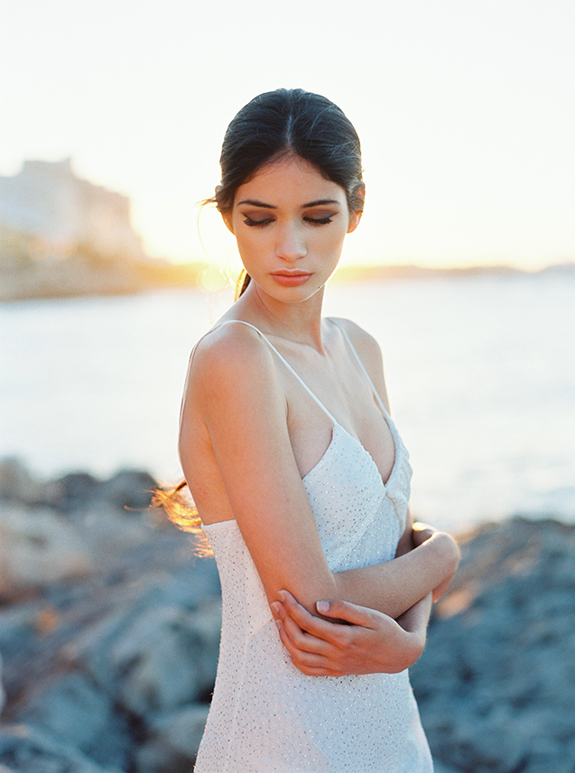 julia-rodrigo-77