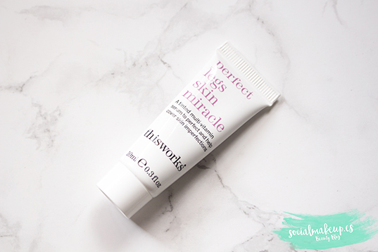thisworks